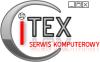 ITEX Serwis komputerowy PC-laptop